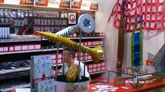 Београдски сајам, Belgrade fair, may 2017 (Milan Milan Milan) Tags: beograde beograd srbija serbia maj2017 may2017 2017 maj may beogradskisajam sajam beogradski fair београд србија