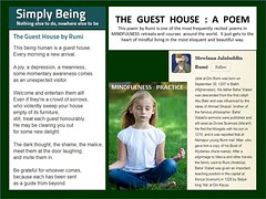 "The Guest House - Poem By Rumi (Kam. Hong_Leung) Tags: ""beatriceleung"" ""kamhongleung"" ""leungkamhong"" 'johnpike' 'deborahpike' 'katherinepike' ""kammypike"" canterbury kent wood woodland tree flora fauna wildlife ""oasthouse"" oak barley field conservation ecology environment nature plant goose bird apple orchard electricitypylon barn cloud rain walker rambler 'wildflower' 'theguesthouse' rumi 'jalalaldinrumi' poet muslim islam mindfulness meditation 'mentalhealth' depression countryside"