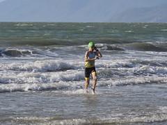 "Coral Coast Triathlon-30/07/2017 • <a style=""font-size:0.8em;"" href=""http://www.flickr.com/photos/146187037@N03/36090254592/"" target=""_blank"">View on Flickr</a>"
