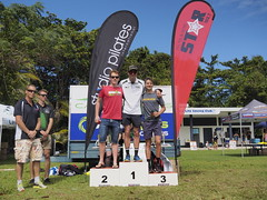 "Coral Coast Triathlon • <a style=""font-size:0.8em;"" href=""http://www.flickr.com/photos/146187037@N03/36092344812/"" target=""_blank"">View on Flickr</a>"