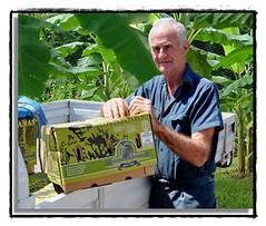 Morehead Rutter Organic Farm Merv