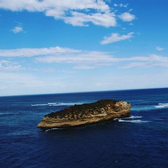 my_photograpy_greatoceanroad12 (slc2213) Tags: australia eastcoast brisbane melbourne fraserisland greatoceanroad architecture ocean seascape rockformations ssmaheno shipwreck sea landscape rocky rainforest skyline