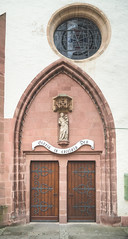 Christmas2016-389 (gibbswest) Tags: christmas2016 luxembourg