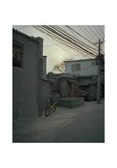 MTW-05 (sm0r0ms) Tags: mamiya 7ii film analog kodak portra 120 6x7 landscape urban streetphotography architecture color photography landscapephotography china autaut ishootfilm filmisnotdead oftheafternoon ifyouleave theanalogueproject newtopographics