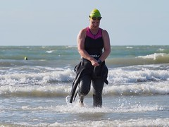 "Coral Coast Triathlon-30/07/2017 • <a style=""font-size:0.8em;"" href=""http://www.flickr.com/photos/146187037@N03/36123678051/"" target=""_blank"">View on Flickr</a>"