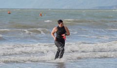 "Coral Coast Triathlon-30/07/2017 • <a style=""font-size:0.8em;"" href=""http://www.flickr.com/photos/146187037@N03/36123759441/"" target=""_blank"">View on Flickr</a>"