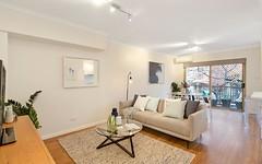 10/219 Chalmers Street, Redfern NSW