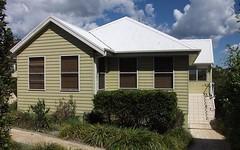 12 Charles Moffitt Drive, Moruya Heads NSW