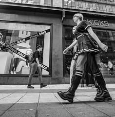 Cool Girls...   Stockholm / Sweden (mikeback-streetphotography) Tags: stockholm streetphotographers streetphotography sweden street streetart streetarteverywhere streetartistry streetlife streetphoto streetstyle girls gatufotografi girl photography people photographer photo photooftheday couple blackandwhitephotography blackandwhite black bnw blackwhite bw beautiful urbanwalls urban urbanart monochrome mono monochromatic woman mikebackstreetphotography mike back