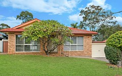 267 Madagascar Drive, Kings Park NSW