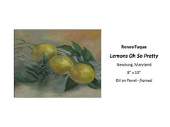 """Lemons Oh So Pretty • <a style=""""font-size:0.8em;"""" href=""""https://www.flickr.com/photos/124378531@N04/36137966266/"""" target=""""_blank"""">View on Flickr</a>"""