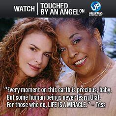 Remember the TV Prog (Tv Episodes Online) Tags: tv episodes online shows watch programs series