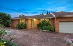 3/87-89 Bonds Road, Peakhurst NSW