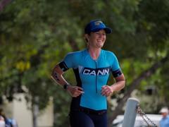 "Coral Coast Triathlon-Run Leg • <a style=""font-size:0.8em;"" href=""http://www.flickr.com/photos/146187037@N03/36142133682/"" target=""_blank"">View on Flickr</a>"