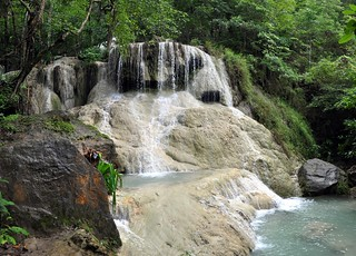 kanchanaburi - thailande 25