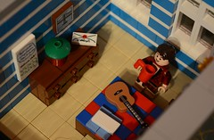 DSC_0087 (2) (Mala43b) Tags: lego modular building moc house