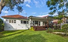 184 Bobbin Head Road, Turramurra NSW