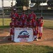 Simi Youth - Pinto 7 - Runner Up