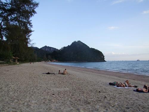 krabi - thailande 46