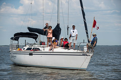 2017-07-31_Keith_Levit-Sailing_Day2015.jpg (2017 Canada Games // Jeux du Canada 2017) Tags: interlake sailing gimli gimliyachtclub winnipeg manitoba keithlevitphotography canadasummergames