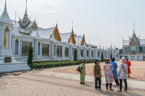 uthai thani - thailande 1