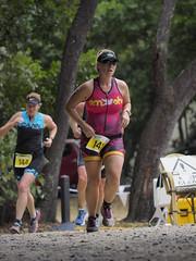 "Coral Coast Triathlon-Run Leg • <a style=""font-size:0.8em;"" href=""http://www.flickr.com/photos/146187037@N03/36174927661/"" target=""_blank"">View on Flickr</a>"