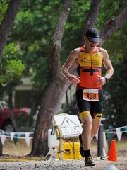 "Coral Coast Triathlon-Run Leg • <a style=""font-size:0.8em;"" href=""http://www.flickr.com/photos/146187037@N03/36175022321/"" target=""_blank"">View on Flickr</a>"
