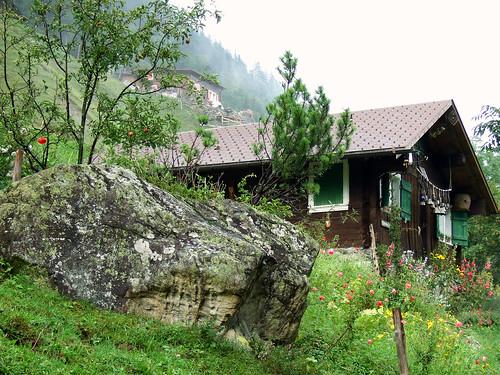 Kröntenhütte_28
