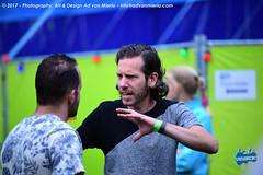 2017 Minirok-Publiek 17-Robin Hermans en Sander Hoeben