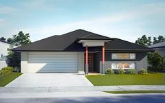 45 Boambee, Harrington NSW