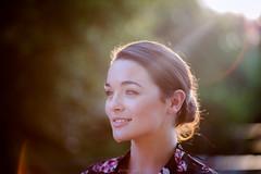 DSC09911-2-Edit.jpg (kaibassplayer73) Tags: beauty light portrait portraits portr sony leica lensflare