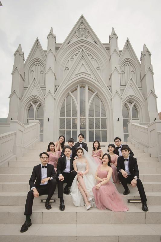 翡麗詩莊園婚攝,翡麗詩莊園婚宴,翡麗詩莊園教堂,吉兒婚紗,新祕minna,翡麗詩莊園綠蒂廳,Staworkn,婚錄小風,MSC_0011