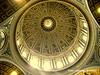 Estado del Vaticano. Cúpulas 5 (gerardoirazabalvalledor) Tags: roma vaticano tapiz tapices papa francisco italia capilla sistina bueno museo balcón