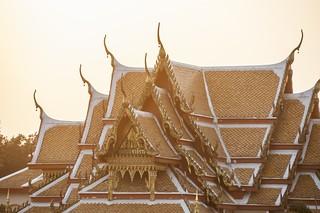 ayutthaya - thailande 35