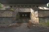 Avanhard Stadium (Robin Geys) Tags: nikon d90 tokinaaf1224mmf4 chernobyl pripyat ukraine radiation 1986
