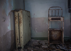 IMG_1634 (The Dying Light) Tags: hauntedisland povegliaisland urbanexplorationphotography urbanexploration urbanexploring 2017 abandoned asylum canon decay horror hospital italy poveglia urbex venice