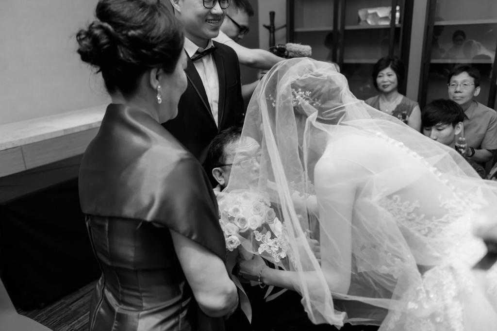 婚攝小勇,小寶團隊, 台北婚攝, 寒舍艾麗, 寒舍艾麗婚攝, 新秘 diva, wedding day-027