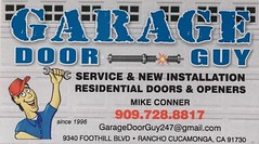 Garage Door Repair Service Near Me in Rancho Cucamonga California CA (funny.pictures) Tags: garagedoorrepair garagedoorservice ranchocucamonga inlandempire