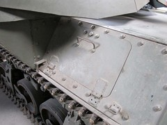 "SdKfz 135 Marder I 7 • <a style=""font-size:0.8em;"" href=""http://www.flickr.com/photos/81723459@N04/36304742865/"" target=""_blank"">View on Flickr</a>"