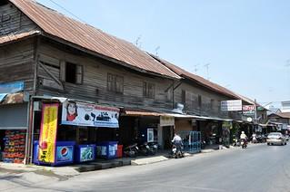 phetchaburi - thailande 11
