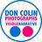Don Colin Photographs icon