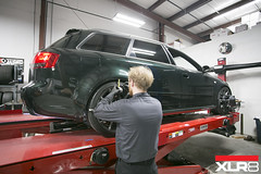 Service, performance, repair, diagnostics, fabrication (Excelerate Performance) Tags: audi volkswagen porsche bmw vw mercedes service repair maintenance connecticut europeanspecialists alignments tiremounting balancing roadforce oilchanges tuning enginebuilds transmissionbuilds scheduledmaintenance euro autorepair branford ct oilchange alignment generalinspections foreignautorepair carboncleaning timingbelts timingchains tensioners camshaft connecticutsfinest servicespecials europeanautorepair servicedoneright subuaru japanesespecialists acura lexus honda toyota nissan inifiniti bmwrepair bmwservice tdiservice alh bew pd brm commonrail tdirepairs