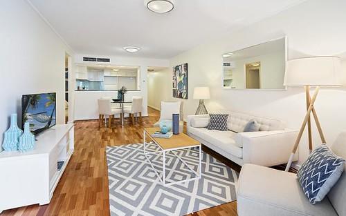 203/15 Atchison Street, St Leonards NSW