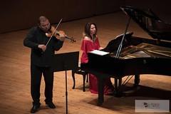 4º Concierto VII Festival Concierto Maestros y Laureads 2 - Estefanía Cereijo, Sergey Atuntyunyan e Ilona Timchenko26