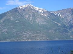 View point (jamica1) Tags: kootenay lake bc british columbia canada