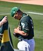 BruceMaxwell bulge (jkstrapme 2) Tags: baseball jock cup bulge jockstrap catcher crotch