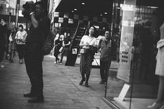 Street (Kevin.Beijing) Tags: monochrome blackandwhite bw wb black white nocolor people human humanity element street streetshot streetshoot streetshooter streetphotography streetphoto streetscene streetview view life streetlife photography snapshot snap shot shoot shooter scene urban candid urbanstreet urbanpeople urbanview urbansence urbancandid china beijing sanlitun