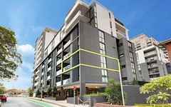 213/30 Anderson Street, Chatswood NSW