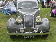 Humber Snipe (1948) (andreboeni) Tags: classic car automobile cars automobiles voitures autos automobili classique voiture rétro retro auto oldtimer klassik classica classico humber snipe rootes group