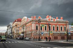 2017_0719F-0001 (Andrey.Illarionov) Tags: petersburg